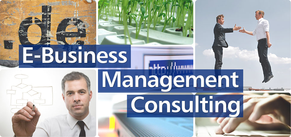 TIME Management Consulting
